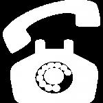 phone_logo_001